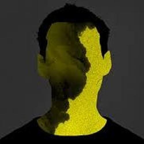 /\/=\/\/ |< I |)'s avatar