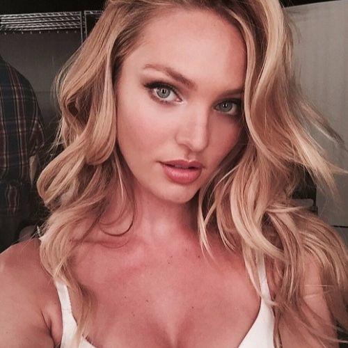 angel<3's avatar