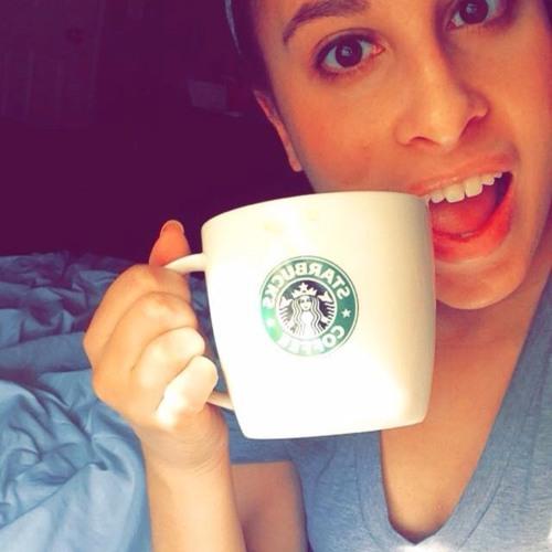 Monica Leigh Rice's avatar