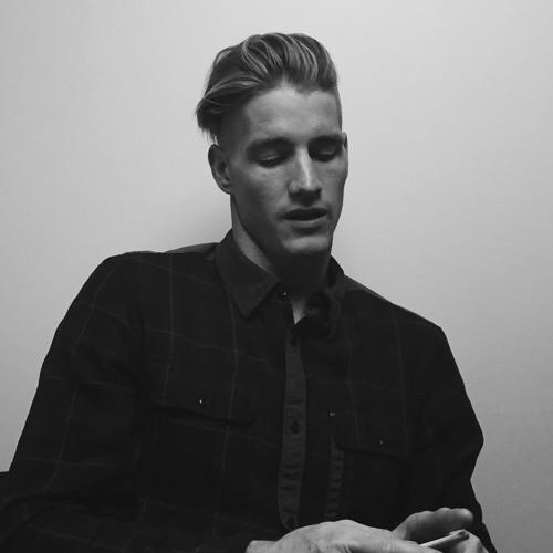 Chase Wright 7's avatar