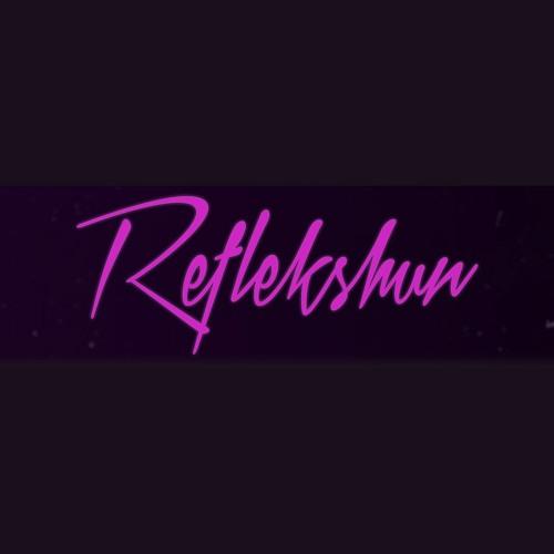Reflekshun's avatar