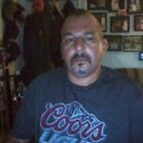 Oscar Tony OBar Jr's avatar