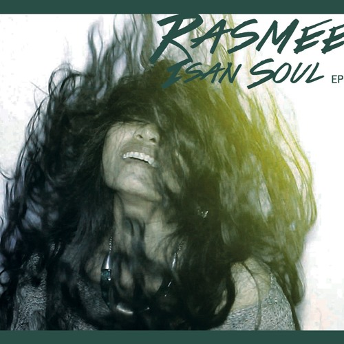 Rasmee's avatar
