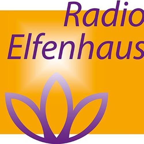 Radio Elfenhaus's avatar