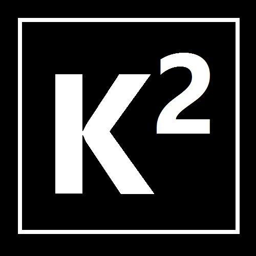 K² Official's avatar