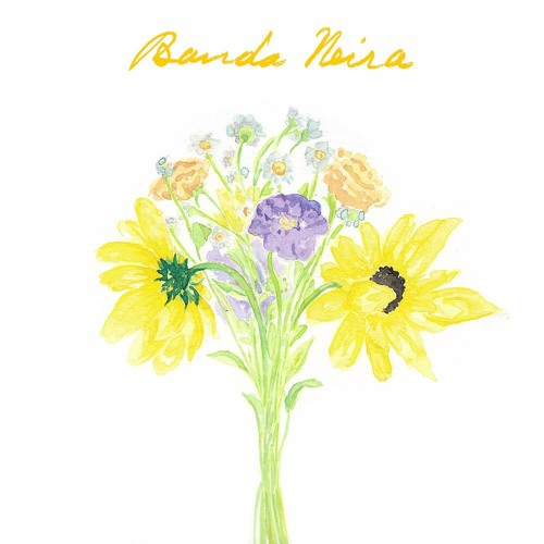 Banda Neira's avatar