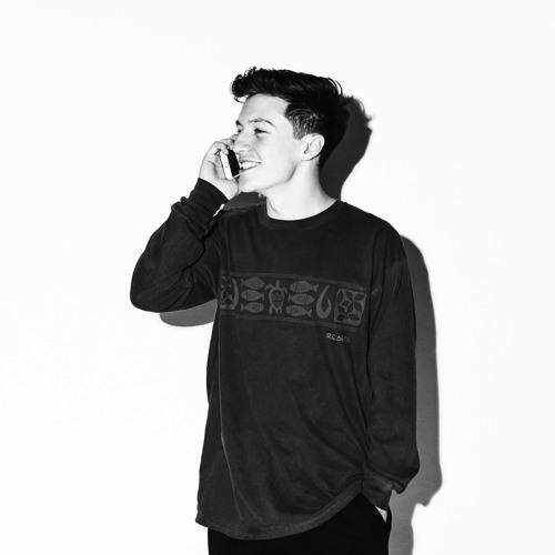 YBM's avatar