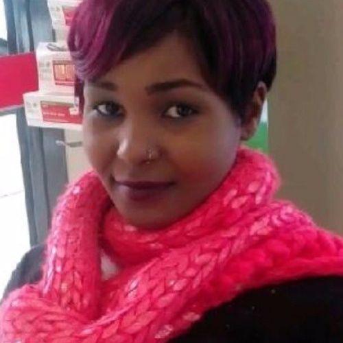 Olive Mkenya's avatar