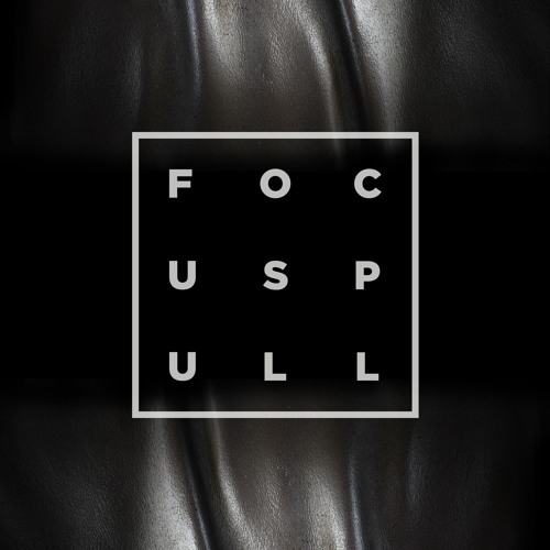 FocusPull's avatar
