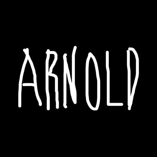 Arnold's avatar