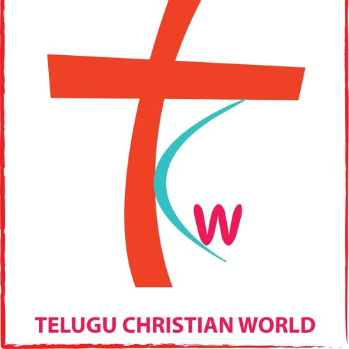Teluguchristworld.com's avatar