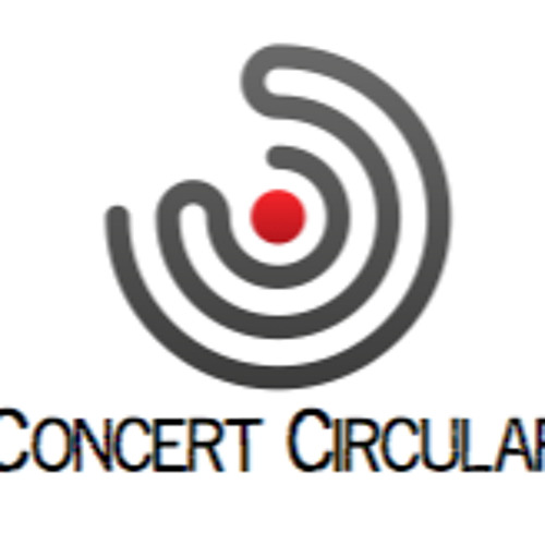 Concierto Circular's avatar