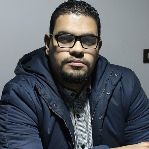 Mohamed Negm's avatar