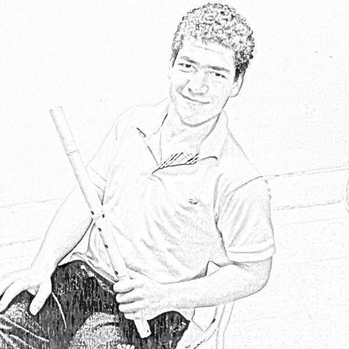 Hesham kawala's avatar