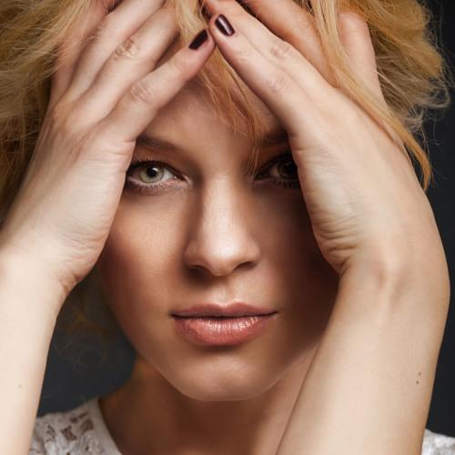Iryna Dolya's avatar