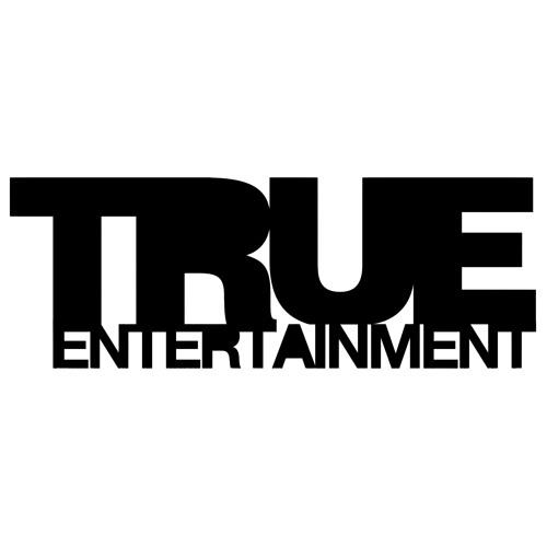 TRUE Entertainment's avatar