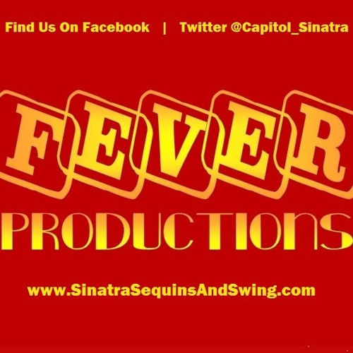 Fever Productions's avatar