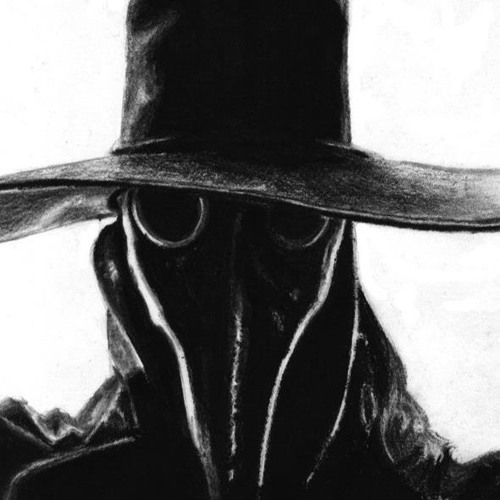 Samuel iEtto's avatar