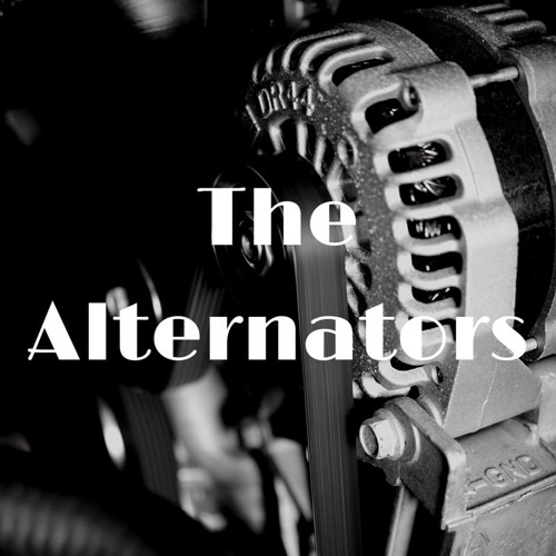 The Alternators's avatar