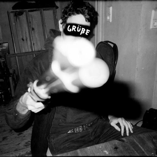 Paul Ormanns's avatar