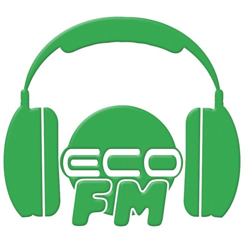 EcoFM's avatar