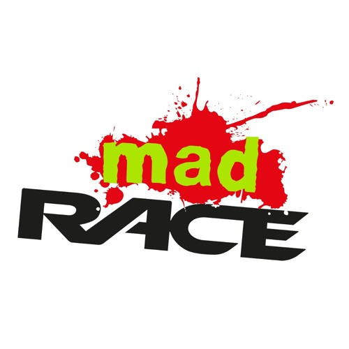 MAD RACE's avatar