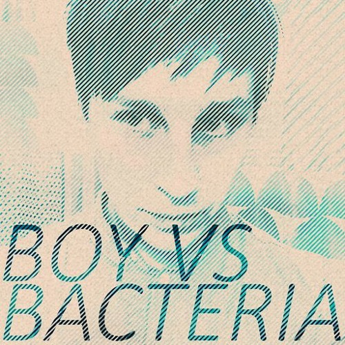 Boy vs Bacteria's avatar