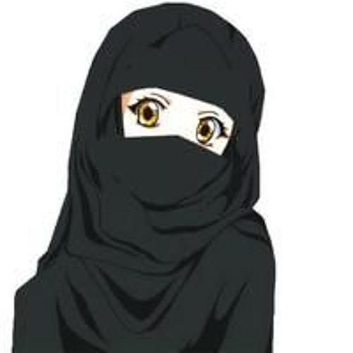 Lima Salam's avatar