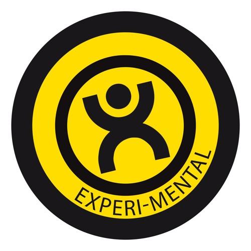 Experi-Mental's avatar