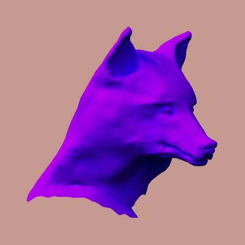 Full Force Wolf Horse's avatar