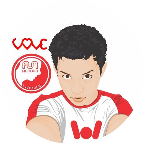 weknow's avatar