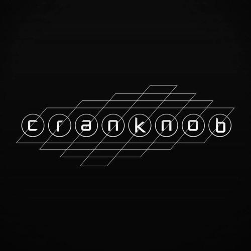 Cranknob's avatar