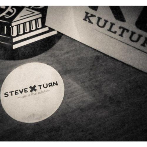 STEVE TUЯN's avatar