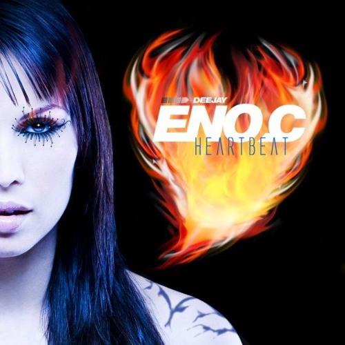 dj Eno-C's avatar
