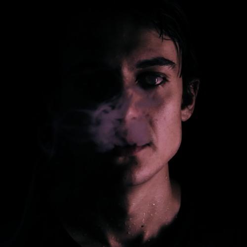 Ambiant Polarity's avatar