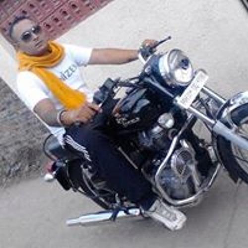 Singh Multani's avatar