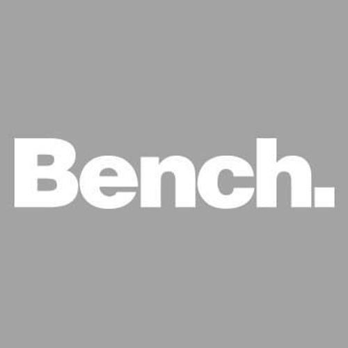 Bench Music's avatar