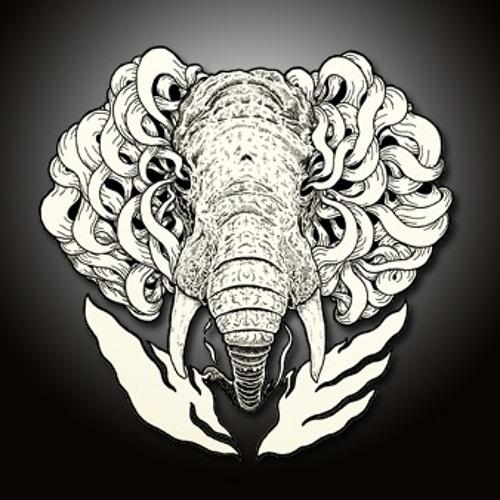 Widowed Elephant's avatar