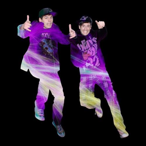 Punk Electro Turboteam's avatar