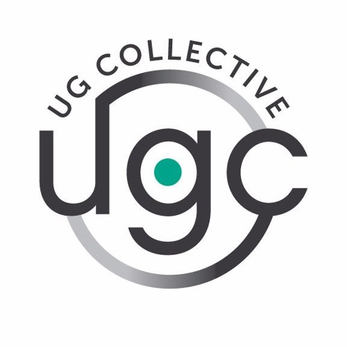 UG Collective's avatar
