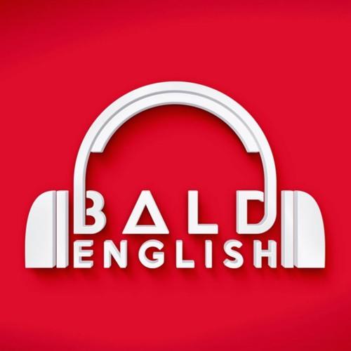 BaldEnglish's avatar