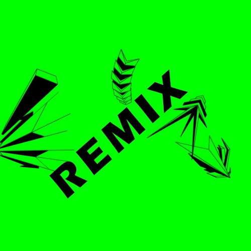 Remix - EDMDIGITAL.com's avatar