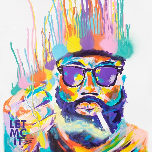 MikillPane's avatar