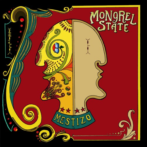 Mongrel State's avatar