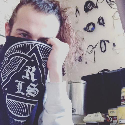 Mago dj's avatar