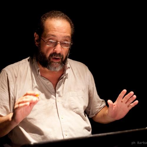 Santiago Santero's avatar