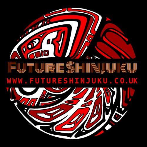 Future Shinjuku's avatar