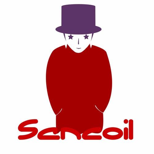 Sancoil's avatar