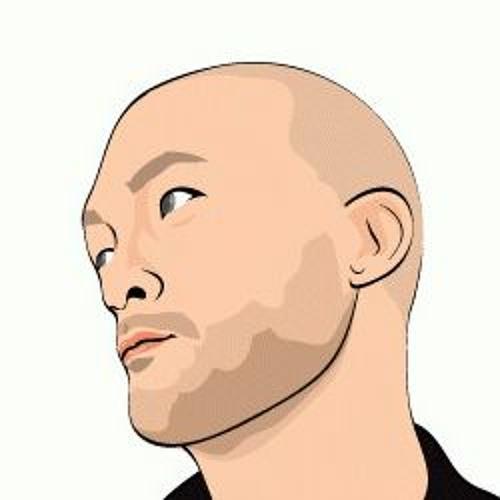 ben_watt's avatar