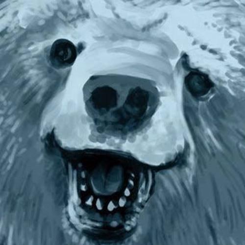 Thomas Decavele 1's avatar